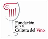 Fundación para la Cultura del Vino