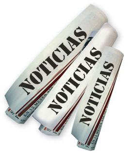 13/01/2003  Noticias