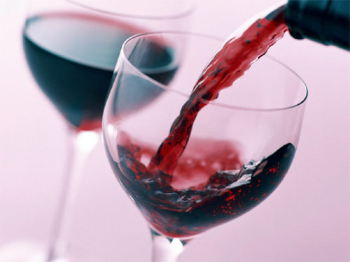 vino_quercitina