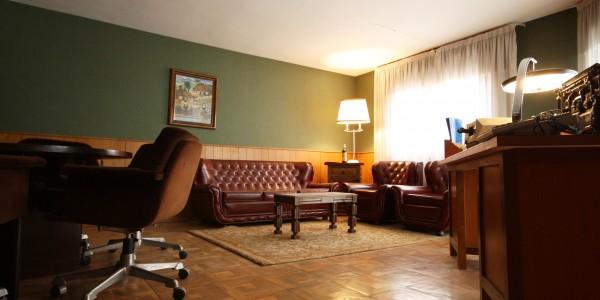 Bodegas oficina1