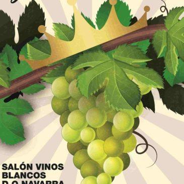Bodegas Corellanas, presenta nuevas variedades de vinos Blancos