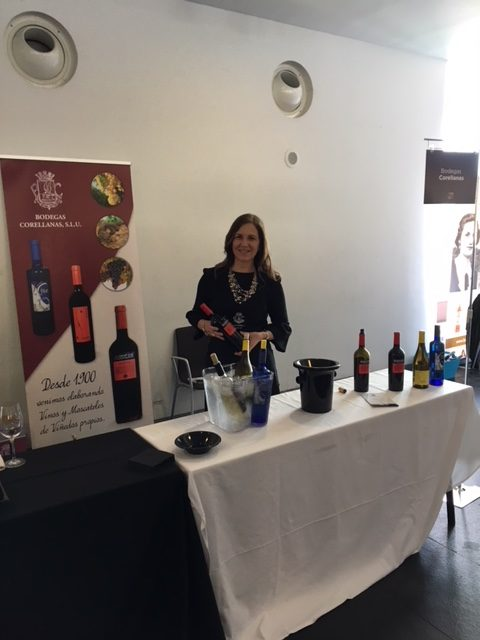 Vinofest 2018